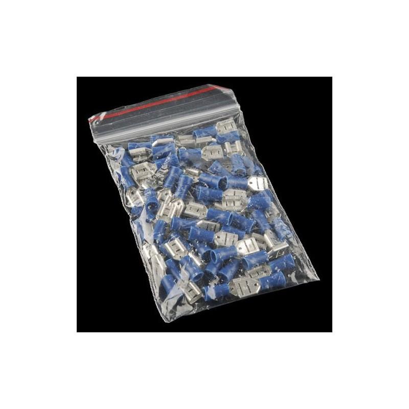 SN74LV4052ANSR