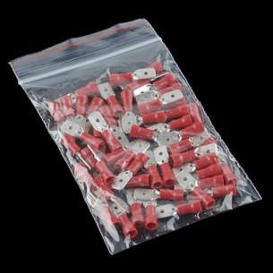 Arduino for advanced