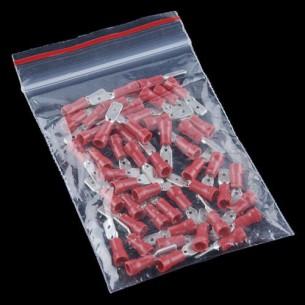 JXD JD-385 - dron (quadrocopter) 4D z sześcio-osiowym nadzorem lotu