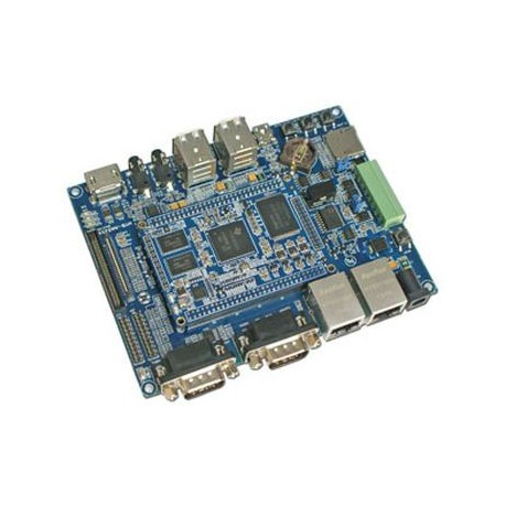 MYD-AM3354 Development Board