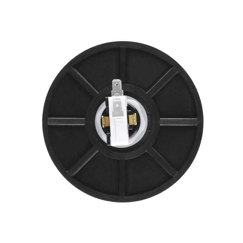 EVAL6470H-DISC - zestaw uruchomieniowy z mikrokontrolerem STM32F105