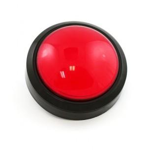 Relay Shield for Arduino V2.1 - 4-kanałowy moduł z przekaźnikami