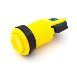 ATATMEL-ICE - Atmel ICE - programator/debugger dla mikrokontrolerów Cortex-M i AVR firmy Atmel