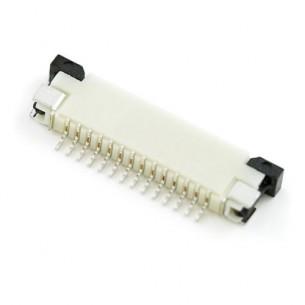 MYC-AM3352 - moduł SoM z procesorem TI AM3352