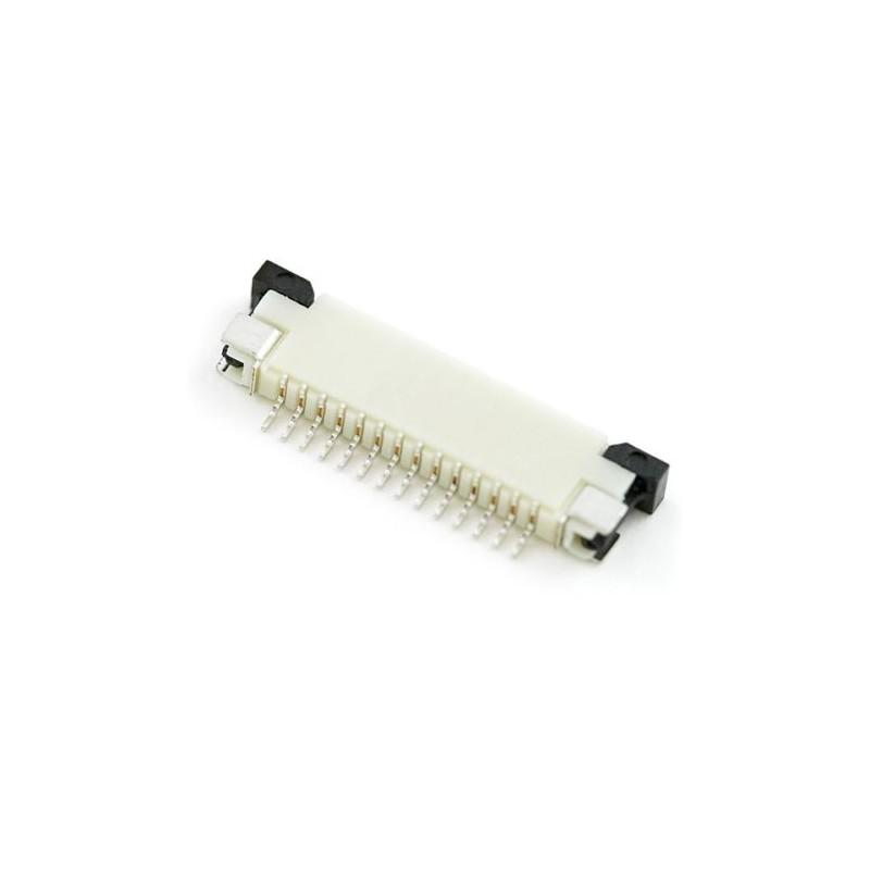 MYC-AM3352 CPU Module