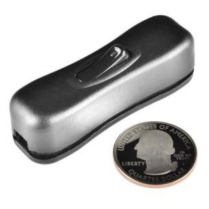 MYC-AM3354 - moduł SoM z procesorem TI AM3354