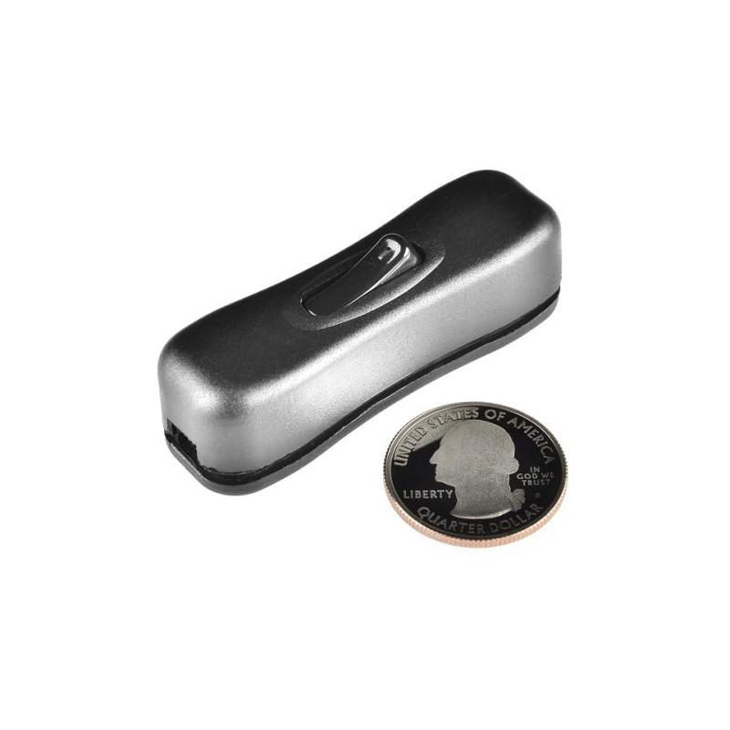 MYC-AM3354 CPU Module