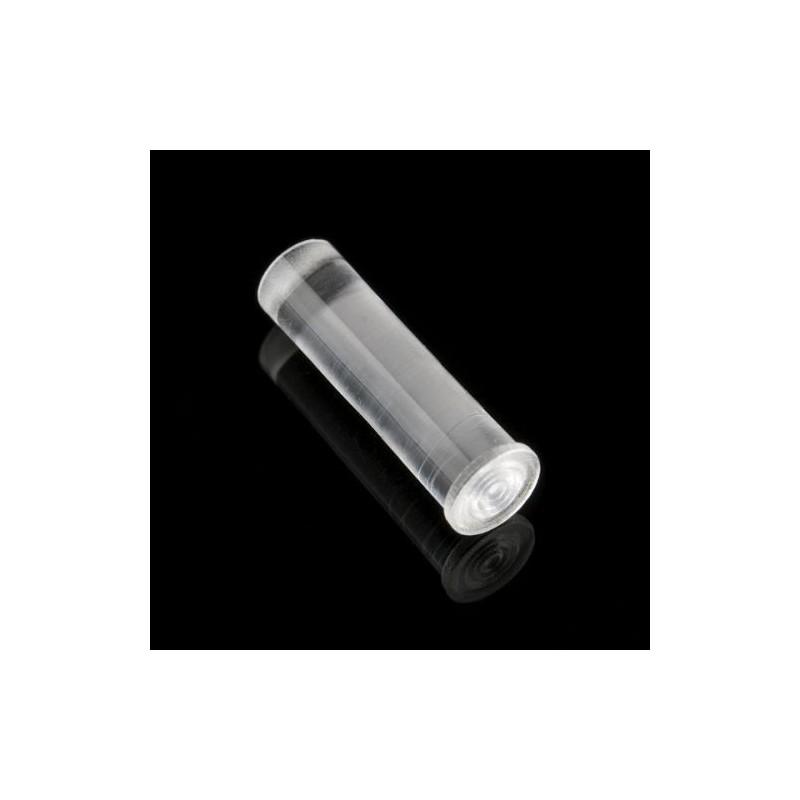 MYC-AM3359 CPU Module