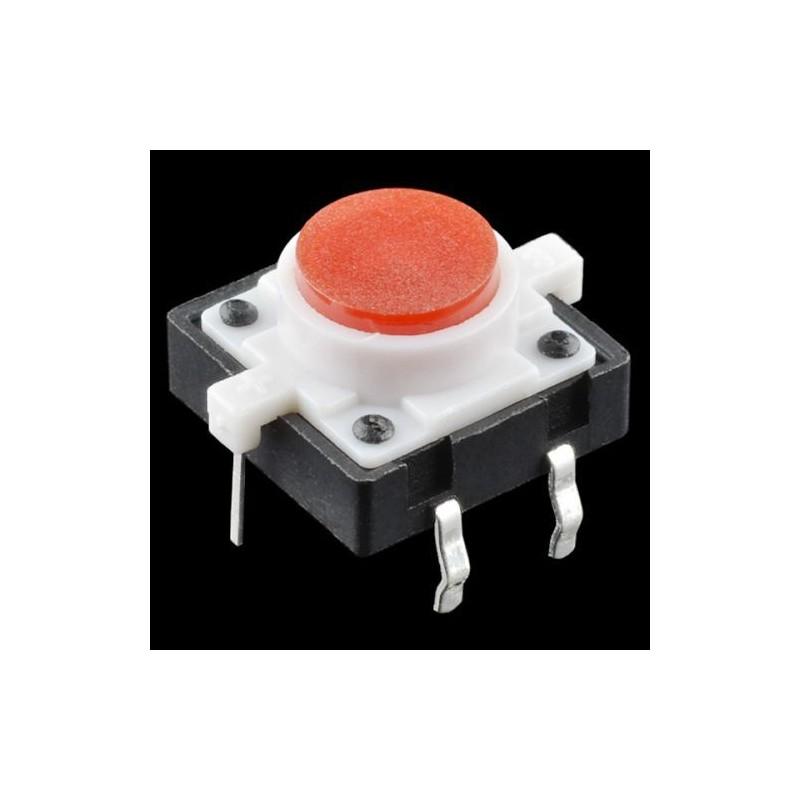 Moduł Bluetooth HC-05 (2.0+EDR)