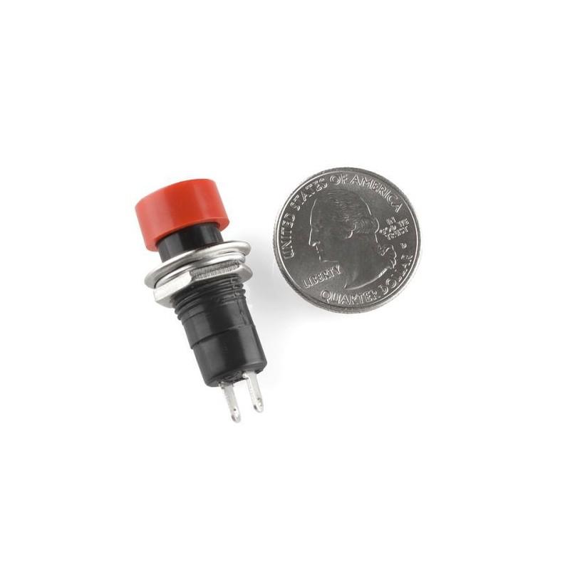ATATMEL-ICE-BASIC- Atmel ICE Basic - programator-debugger dla mikrokontrolerów Cortex-M i AVR firmy Atmel