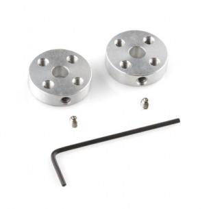 ATATMEL-ICE-PCBA - Atmel ICE PCBA - programator-debugger dla mikrokontrolerów Cortex-M i AVR firmy Atmel