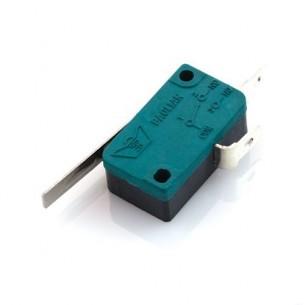 FRDM-K64F - zestaw startowy z mikrokontrolerem Freescale Kinetis K64