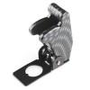 Quectel M95EB