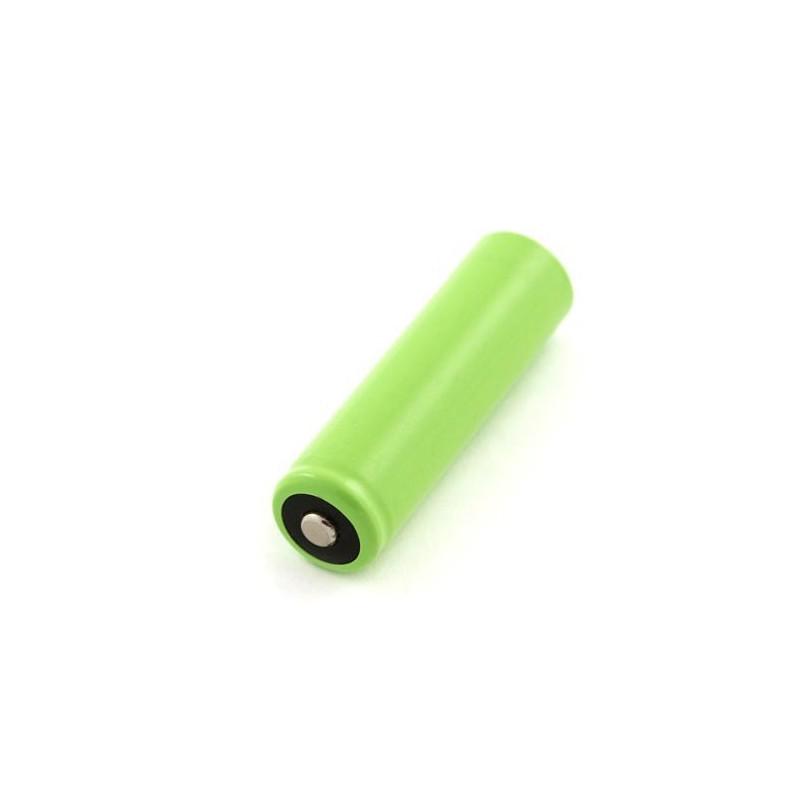 CP2110-F01-GM