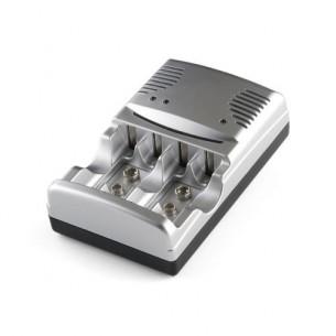 Arduino in action - Jacek Janczyk