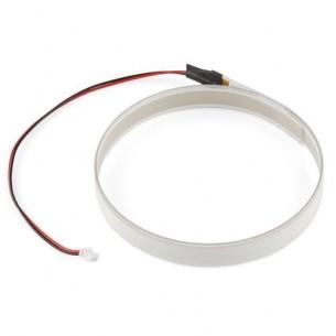 modHC-SR04-MB - mounting bracket for HC-SR04 module