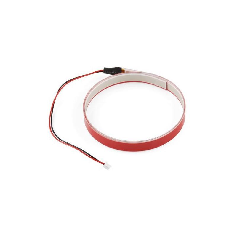 Transakcje i monety internetowe. Kryptologia a biznes – bezpieczeństwo stosowane