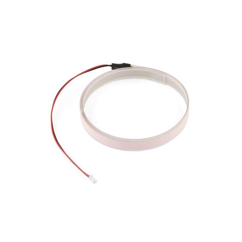 Xamelo 100 GSM/WAN Mainboard