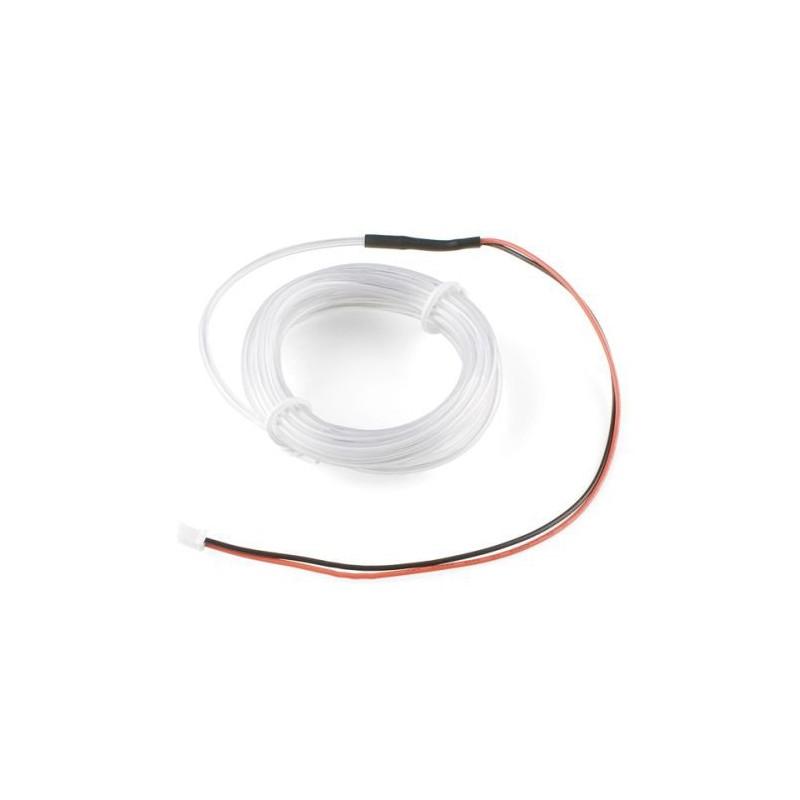 FRDM-KE06Z - zestaw startowy z mikrokontrolerem Freescale Kinetis KE06Z (zasilanie 5V)