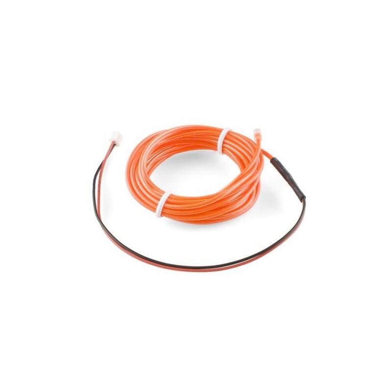 NUCLEO-F302R8 - zestaw startowy z mikrokontrolerem z rodziny STM32 (STM32F302)