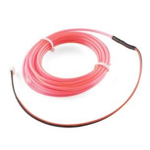 NUCLEO-F334R8 - zestaw startowy z mikrokontrolerem z rodziny STM32 (STM32F334)