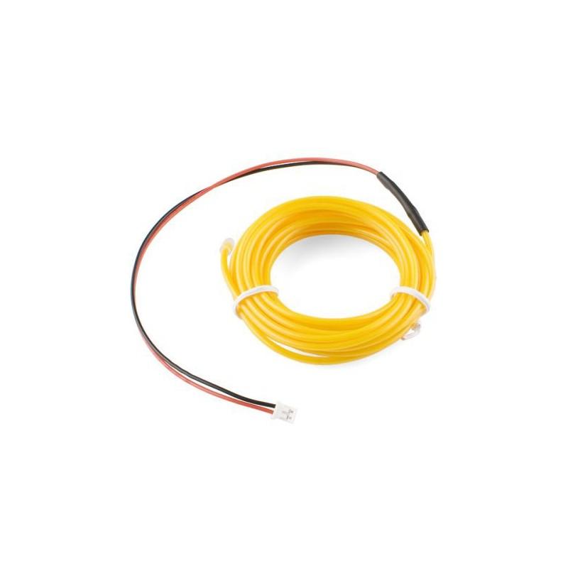 MCP3421A3T-E/CH