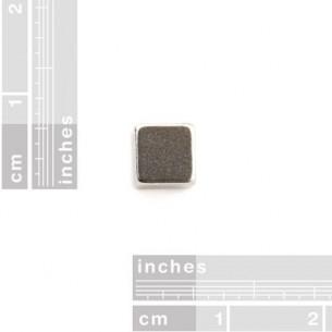 RPI - PIFace Control & Display