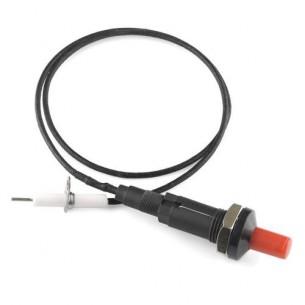 X-NUCLEO-IDB04A1 - shield (ekspander) dla Arduino/NUCLEO z modułem BlueNRG (BLE, Bluetooth 4.0)