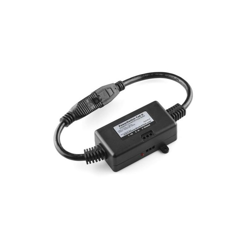 STM32L151C6T6 - 32-bitowy mikrokontroler z rdzeniem ARM Cortex-M3, 32kB Flash, 48LQFP, STMicroelectronics