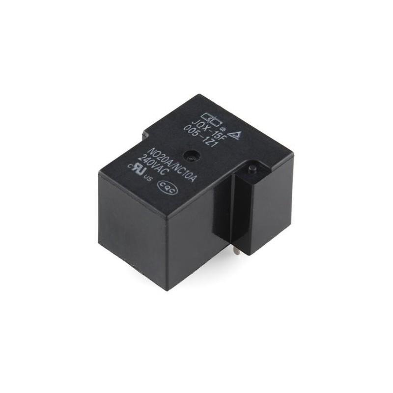 STM32L051R8T6 - 32-bitowy mikrokontroler z rdzeniem ARM Cortex-M0+, 64kB Flash, 32 MHZ 64LQFP, STMicroelectronics