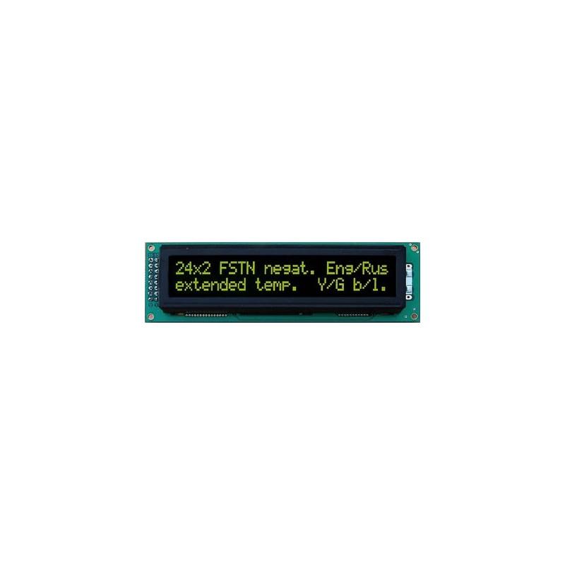 Wstęp do matematyki, wydanie 2