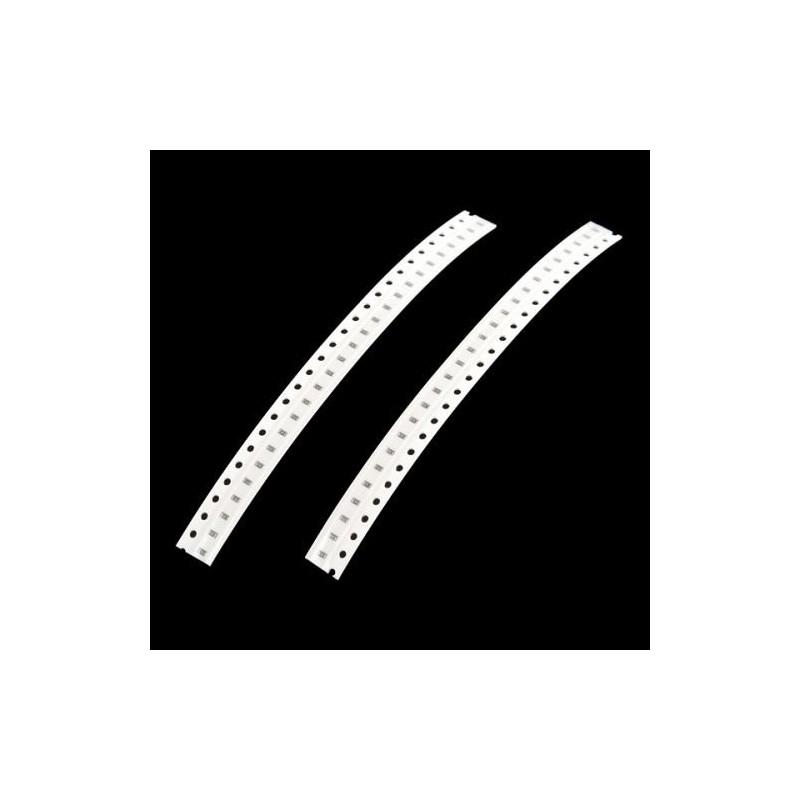 STM32L052K8T6 - 32-bitowy mikrokontroler z rdzeniem ARM Cortex-M0+, 64kB Flash, 32MHZ 32LQFP, STMicroelectronics
