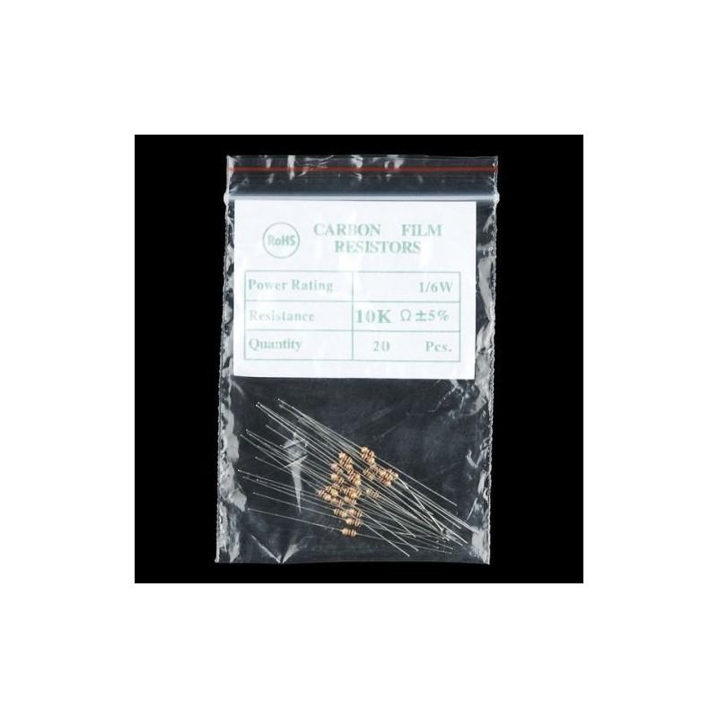 STM32L052R8T6 - 32-bitowy mikrokontroler z rdzeniem ARM Cortex-M0+, 64kB Flash, 32MHZ 64LQFP, STMicroelectronics