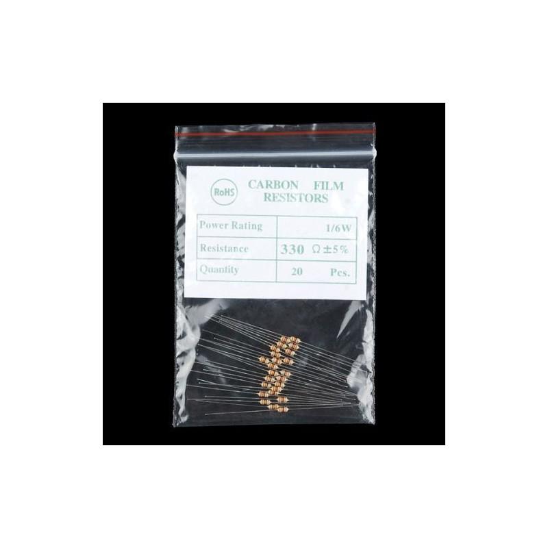 STM32L062K8T6 - 32-bitowy mikrokontroler z rdzeniem ARM Cortex-M0+, 64kB Flash, 32LQFP, STMicroelectronics