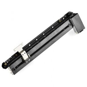 Current sensor module (0 - 30A) with ACS712-30