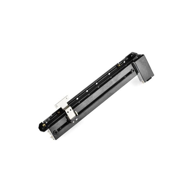 Moduł czujnika natężenia prądu (0 - 30A) z układem ACS712-30
