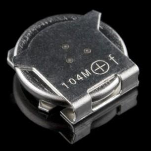 SCT-013-000 - nieinwazyjny sensor natężenia prądu zmiennego do 100 A