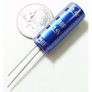 SCT-013-005 - nieinwazyjny sensor natężenia prądu zmiennego do 5 A