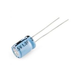 SCT-013-010 - nieinwazyjny sensor natężenia prądu zmiennego do 10 A
