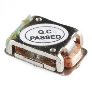 SCT-013-020 - nieinwazyjny sensor natężenia prądu zmiennego do 20 A