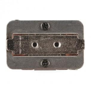 Current sensor module (0-20A) with ACS712-20
