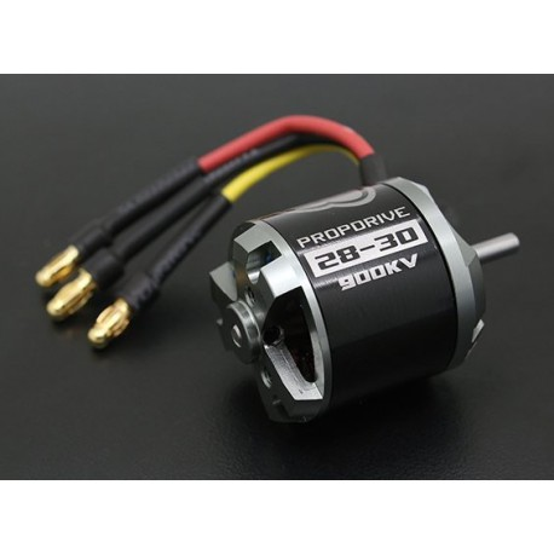 NTM Prop Drive Series 28-30 900kv / 300W Brushless Motor