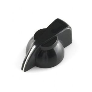 FRDM-KE04Z - zestaw startowy z mikrokontrolerem Freescale Kinetis KE04Z (zasilanie 5V)