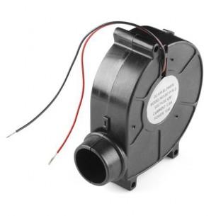 STM32L0538-DISCO - zestaw uruchomieniowy z mikrokontrolerem STM32L053C8