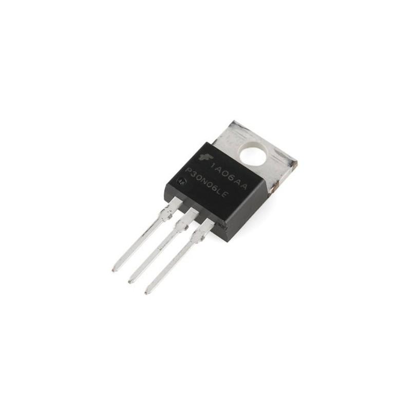 Arduino ISP programmer