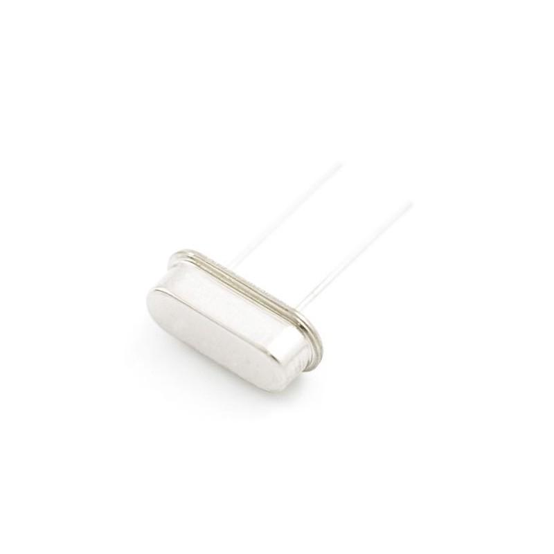 Universal meter UT132B