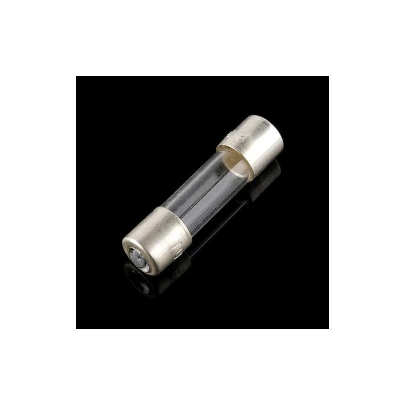 Circular Polarized 5.8ghz Antenna Set (RP-SMA) (LHCP) (60mm)