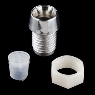 MYD-IMX287 Development Board