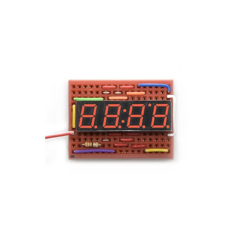 32 GB eMM 5.0 Module XU3/XU4