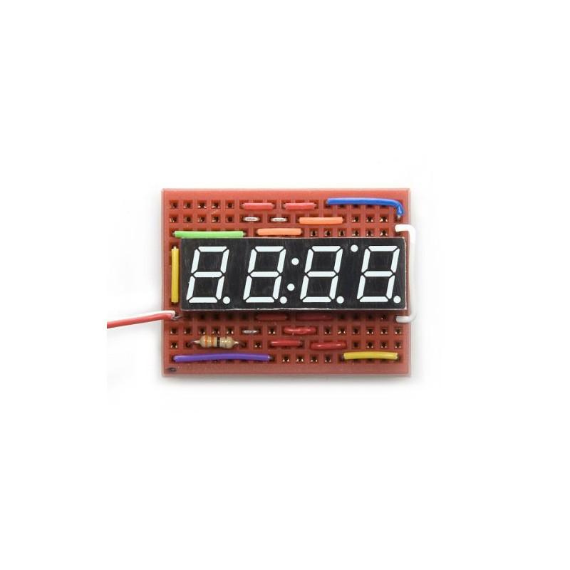 FRDM-K22F - zestaw startowy z mikrokontrolerem Freescale Kinetis K22F